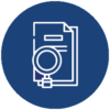 tax_review_icon-03b